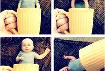 gestação e maternidade ❤