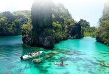 Philippijnen