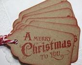 Christmas Spirit / Christmas! Christmas! Christmas!