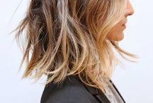 peinados surferos