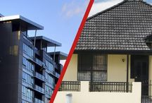 Tips & Trik Home Design