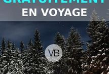Astuces voyages