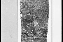 Textilien 13. Jahrhundert
