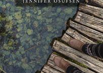 Books Worth Reading / by Jennifer Osufsen