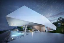 Architecture *Inspi*