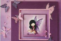 La Ronde des Papillons/Butterflies / Jolis papillons, parce que je les aime.