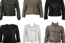 Elmas leather