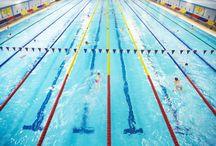 Exercise - Triathlon Training