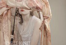 Armelle Bouret / http://photoboite.com/3030/2010/armelle-bouret/