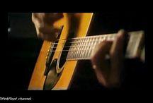 Guitar / Guitar stuff