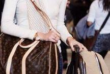 Gorgeous Bags / Gorgeous Bags