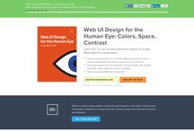 Landing Pages and Lead Generation Examples