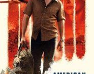 Watch American Made Full Movie - 2017 Online FREE