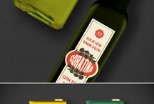 Italian branding