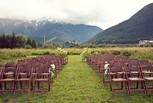 Weddings / by Debbie Brannock