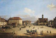 Bellotto-Dresda