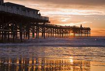 california dremin'
