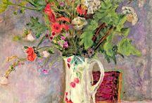 Art. Bonnard Pierre