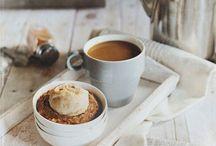 tea time #