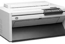 IBM Printers / IBM printers available from www.themrpsolution.com