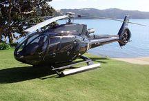 NZ Luxury Travel