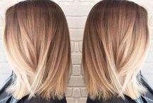 Haircuts 2018