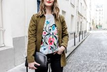 Style by Rue Rodier