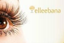 Elleebana Lash Lift / We are an accredited Training Centre and reseller for Elleebanna LashLift. Once again we only distribute the very best.  These professional products sit perfectly alongside our Belmacil Lash Tints and our BeBrow Collection for Brow Artists. Simple no fuss treatments, with Elleebana Lash Lift, you can offer your clients luscious lifted lashes that will last and last.  We are now uploading all our product information, please email: karen@adamandevedistribution.co.uk for details.