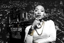 VIDEO: Mo'Cheddah ft. Olamide – Bad