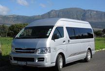 Jozibear Travel and Tours