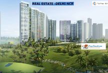 Get Best Guaranteed Real estate deal in Delhi NCR