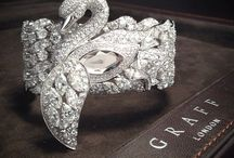 Rings That Dazzle