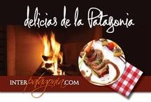 Delicias de La Patagonia