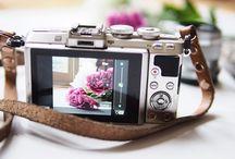 Camera & Photography Tips & Tricks / Camera and photography tips, tricks, ideas & props