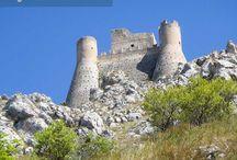 Abruzzo / La promozione responsabile di Aziende dell'Abruzzo a cura di RETE D'ITALIA e ORMUS Consulting