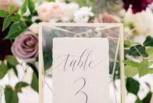 Wedding | H & M