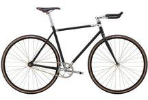 bikes pyörät cyklar