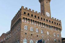 Italia-Paese delle meraviglie