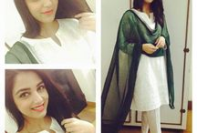 Maya Ali pic