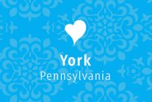 York / Senior Home Care in York, PA: We Make Your Health and Happiness Our Responsibility.  Call us at 717-718-9393. We are located at 266 West Market St.,York, PA 17401. http://comforcare.com/pennsylvania/york-pa