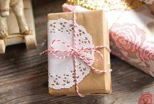 idee per il Natale