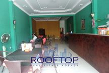 Cambodia Real Estate Agency / Cambodia Real Estate Agency www.rooftopcambodia.asia