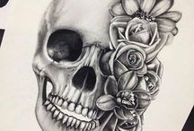 Inkspiration  / Tattoo