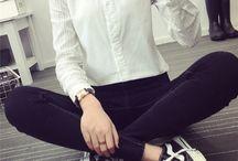 TaoBao.com _ Взрослое / Товары для взрослых.  Одежда, обувь, косметика.