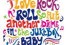 Music Lyrics Baby :)
