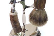 """Coltelleria """" La Lama """"di Collini.A / Specializzati nella vendita di articoli di qualità per clienti esigenti.........."""