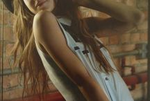 Amorzinhos ❤️