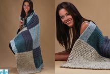 Free Blanket Patterns