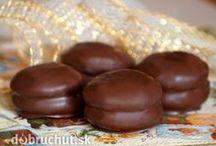 cokoladove perniky