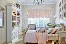 Oda dekorasyonu(Room decoration)